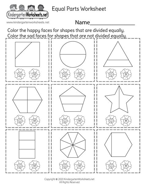 math nursery class worksheets activities worksheets
