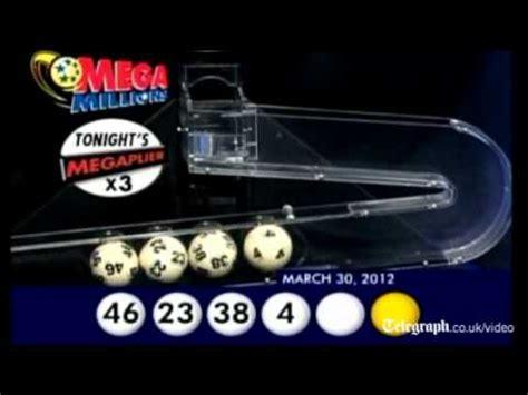 lotto draw  style  million mega millions jackpot