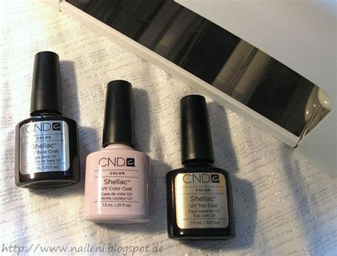 17 best ideas about cnd shellac on pinterest cnd shellac