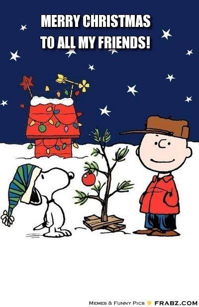 Merry Christmas Meme - merry christmas meme generator captionator