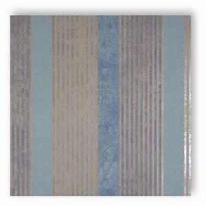 Tapete Blau Braun : la veneziana 2 marburg tapete 53101 streifen blau braun farben ~ Sanjose-hotels-ca.com Haus und Dekorationen