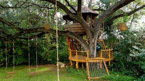 treehouse masters season  premiere date