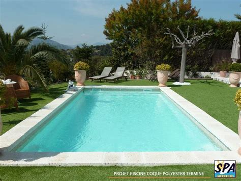 cout entretien piscine exterieure les 25 meilleures id 233 es concernant piscine coque sur piscine de plage piscine coque