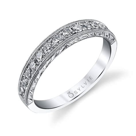 vivienne oval shaped halo engagement ring sy978