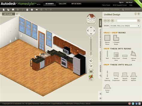 home design for pc 3d home design software for pc free best home