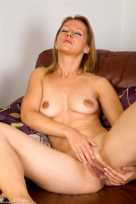 Sex Hd Mobile Pics All Over 30 Trinity Funny Hot Amateur Housewife Xxx Life