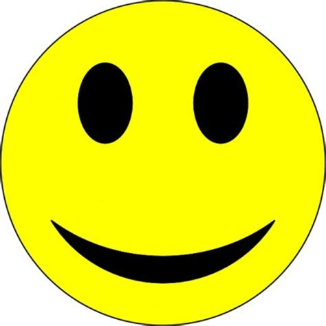 Sad Smiley Face Clipart  Clipart Panda  Free Clipart Images