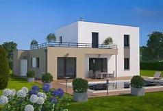 HD wallpapers maison moderne toit plat prix agwalldlove.cf