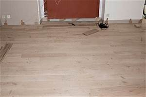 video sur comment poser un parquet colle With pose parquet à l anglaise
