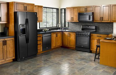 kitchen cabinets erie pa maytag appliances robertson kitchens erie pa robertson 6041