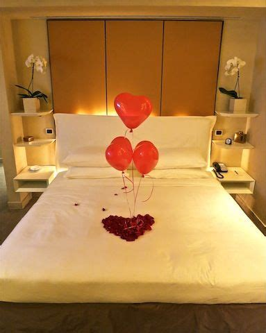 Bedroom Ideas For Honeymoon by Bed Decoration Ideas For Honeymoon Decoration For Home