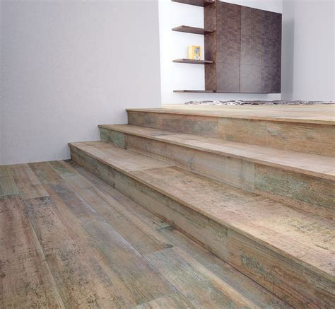 plank style porcelain tile wood effect tiles for floors and walls 30 nicest porcelain and ceramic designs