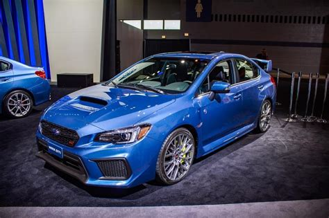 subaru wrx  pictures pics wallpapers top speed