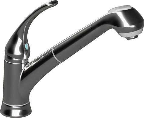 how to fix the kitchen faucet 100 how to repair a single handle kitchen faucet
