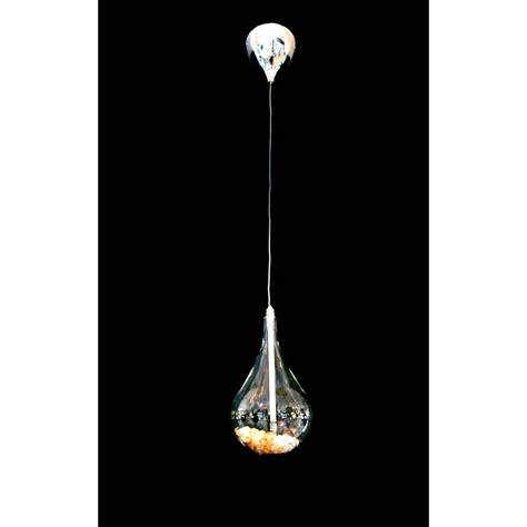 Teardrop Light Fixture by 15 The Best Teardrop Pendant Lights Fixtures
