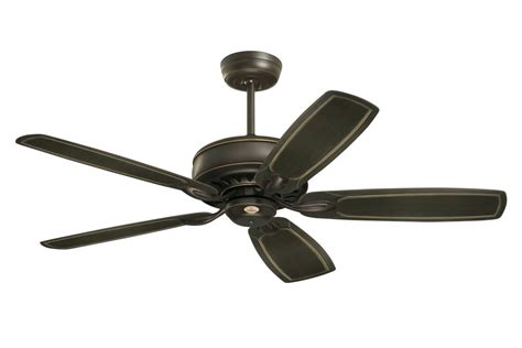 Emerson Cf921ges Avant Eco Energy Star Indoor Ceiling Fan