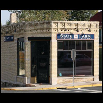 See reviews, photos, directions, phone numbers and more for state farm insurance locations in minneota, mn. Jeff Born - State Farm Insurance Agent - 2019 All You Need ...