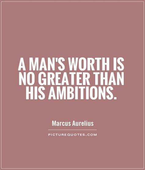 Ambition Quotes Ambition Quotes Ambition Sayings Ambition Picture Quotes