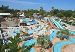 lac de sainte croix camping avec piscine 3 camping le With lac de sainte croix camping avec piscine
