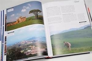 Tiefenschärfe Berechnen : buch der woche meisterschule digitale fotografie fotografie nachrichten ~ Themetempest.com Abrechnung