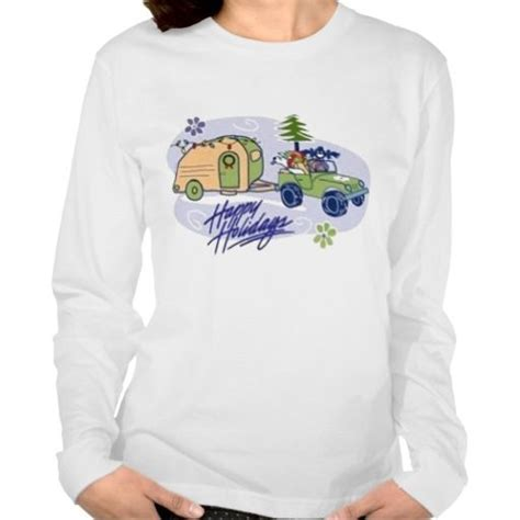 jeep christmas shirt 17 best images about jeep t shirts on pinterest theater