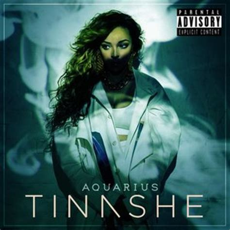 tinashe all on deck album tinashe listen and free albums new