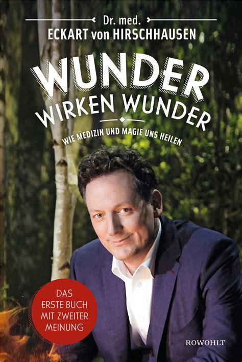 SPIEGEL Bestseller  Bestseller des SPIEGELs auf Amazonde