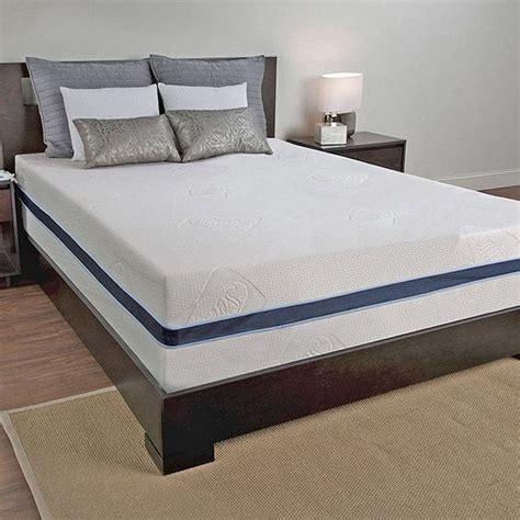 sealy tempurpedic mattress sealy memory foam vs tempurpedic foam mattresses which is