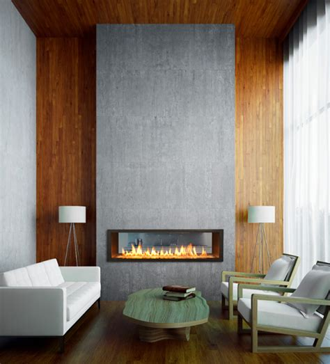 56 Clean And Modern Showcase Fireplace Designs. Home Office Ceiling Lights. Sofa Modern. Grey Bathroom Tile. Eiffel Tower Lamps. How Much Is A Bathroom Remodel. Closet Doors Ikea. Ethan Allen Scottsdale. Ethan Allen Ann Arbor