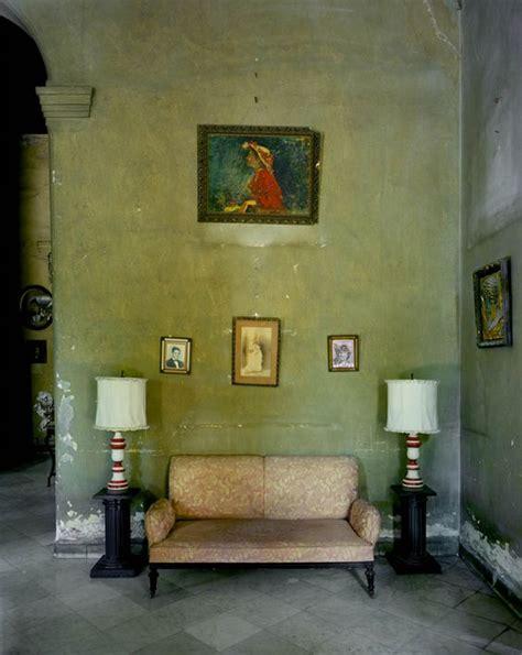 travel deco ideas cuban inspired interior deco