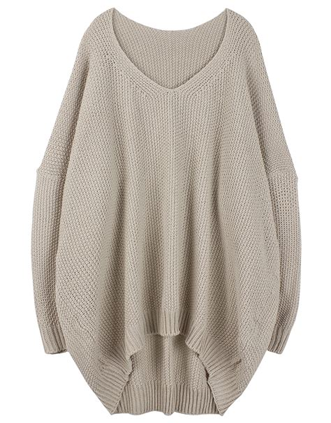 oversized sweater oversized knit sweater pixshark com images