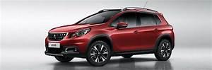 Peugeot 2008 2018 : 2018 peugeot 2008 changes specs engine release date specs ~ Medecine-chirurgie-esthetiques.com Avis de Voitures