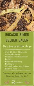 Kompost Anlegen Anleitung : kompost bauen anleitung vom profi bokashi gartentipps ~ Watch28wear.com Haus und Dekorationen