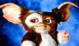 Watch full movie Gremlins (2017) with subtitles in 1080p ...
