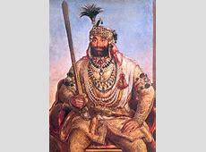 Sher Singh Wikipedia