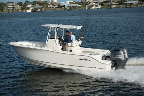 Center Console Boats For Sale Alabama by 2017 New Nautic Center Console Fishing Boat For Sale