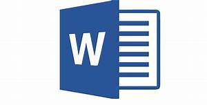 Top 6 Microsoft Word Antivirus Software To Protect Your