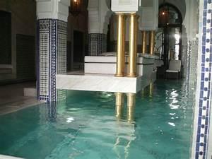 mamounia marrakech photo de la mamounia marrakech With prix chambre hotel mamounia marrakech