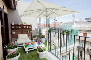 dekoration balkon 36 balkon ideen für den sommer frisch mobel