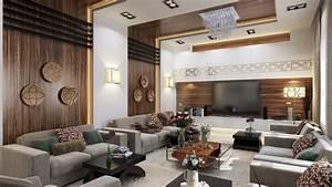 modern l shape living room free 3d model max cgtradercom With living room furniture 3d model free download