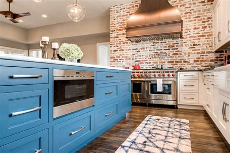 greater dallas dallas kitchen remodeling  kitchen