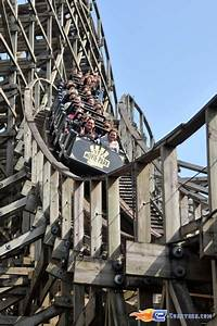 Movie Park Facebook : 1000 images about bandit movie park germany allemagne on pinterest parks roller coasters ~ Orissabook.com Haus und Dekorationen