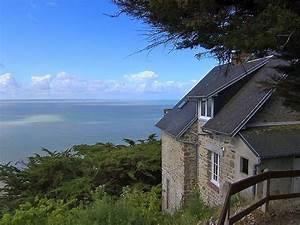Haus Kaufen In Frankreich : 18 besten frankreich immobilien mit meerblick bilder auf ~ Lizthompson.info Haus und Dekorationen