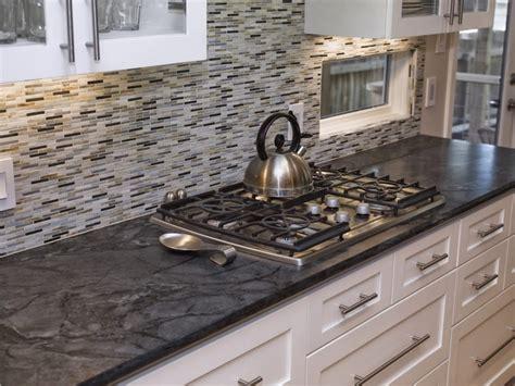 kitchen backsplashes with granite countertops the best backsplash ideas for black granite countertops