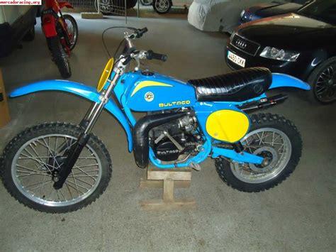 Vendo O Cambio 2 Motos Clasicas Bultaco Pursang Mk 11, Beta
