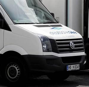 Vw Diesel Klage : diesel aff re top ingenieur klagt gegen audi ich wurde ~ Jslefanu.com Haus und Dekorationen