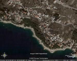 Kauf Eines Gebrauchten Hauses : kauf eines hauses in kroatien was muss ich beachten ~ Lizthompson.info Haus und Dekorationen