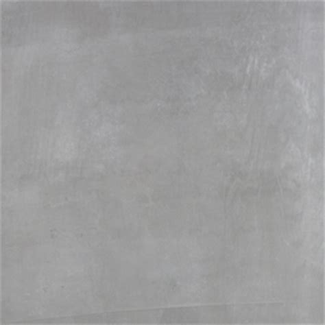 gray cement tile rustic concrete tiles products surface gallery 1315