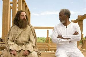 Evan Almighty Picture 6