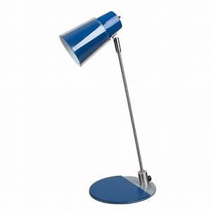 Lampe De Bureau Pas Cher : lampe bureau prix lampe bureau led lampe de bureau en ~ Dailycaller-alerts.com Idées de Décoration